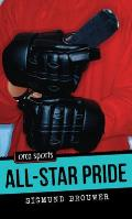 All-Star Pride (Orca Sports)
