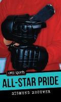All Star Pride