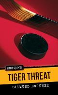 Tiger Threat (Orca Sports)