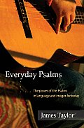 Everyday Psalms