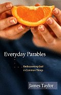 Everyday Parables: Learnings from Life