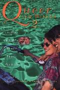 Queer View Mirror 2 Lesbian & Gay Short Short Fiction