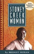 Stoney Creek Woman