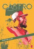 Castro A Graphic Novel