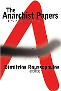 Anarchist Papers