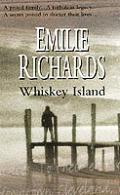 Whiskey Island
