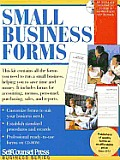 Small Business Forms