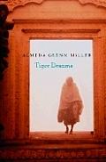 Tiger Dreams