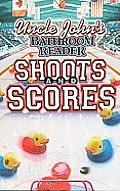 Uncle Johns Bathroom Reader Shoots & Sco