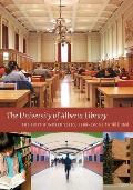 University of Alberta Library