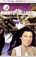 Panic In Puerto Vallarta K C Flanagan
