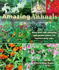 Amazing Annuals More Than 300 Container