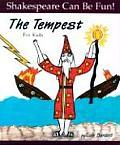 Tempest For Kids