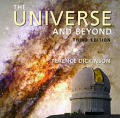 Universe & Beyond 3RD Edition