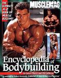 Encyclopedia Of Body Building The Ultimate A Z