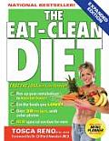 Eat Clean Diet Fast Fat Loss That Lasts Forever