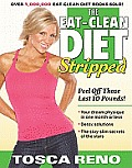 Eat Clean Diet Stripped