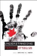 Understanding Terror: Perspectives for Canadians