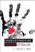 Understanding Terror Perspectives for Canadians