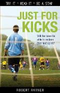 Just for Kicks (Sports Stories)