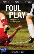 Foul Play (Sports Stories)
