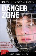 Danger Zone (Sports Stories)