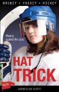Hat Trick (Sports Stories)