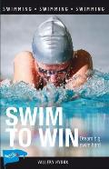 Swim to Win (Sports Stories)