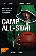 Camp All-Star: Second Edition (Sports Stories)