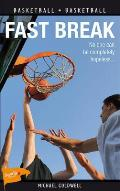 Fast Break (Sports Stories)