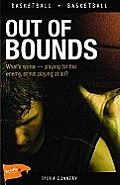 Out of Bounds (Sports Stories)