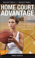 Home Court Advantage (Sports Stories)