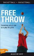 Free Throw (Sports Stories)