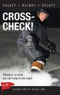 Cross-Check! (Sports Stories)