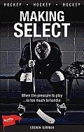 Making Select