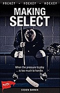 Making Select (Sports Stories)