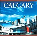 Calgary (Canada)