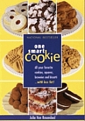 One Smart Cookie All Your Favorite Cooki