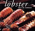 Great Lobster & Crab Cookbook