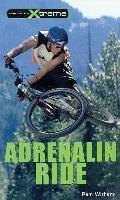 Adrenaline Ride