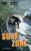 Surf Zone (Take It to the Extreme)