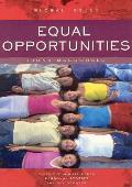 Equal Opportunities Global Issues