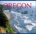 Oregon (North America)