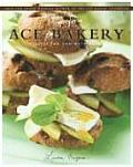 More from Ace Bakery Recipes for & with Bread