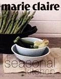 Seasonal Kitchen: The Ultimate Recipe Collection