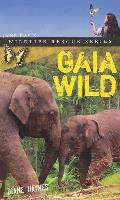 Gaia Wild