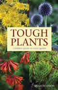 Tough Plants Unkillable Plants for Every