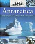 Antarctica An Encyclopedia from Abbott Ice Shelf to Zooplankton