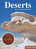 Deserts (Firefly Guide)