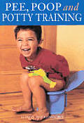 Pee Poop Potty Training